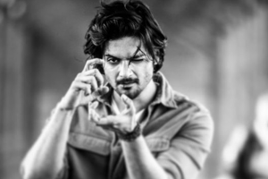 Ali Fazal turns director for Tigmanshu Dhulia's Milan Talkies