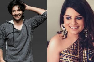 Ali Fazal, Mallika Dua to attend India Film Project