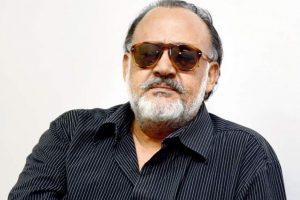 Veteran writer-producer Vinta Nanda accuses Alok Nath of rape