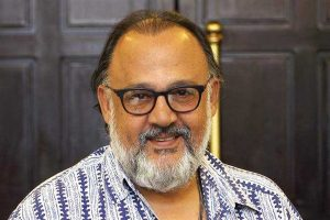 Alok Nath stripped in front of me, manhandled me: Hum Saath Saath Hain crew member