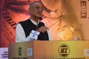 Centre should've built oil reserve for crisis scenarios: Bengal Finance Minister Mitra