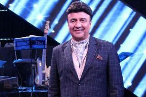 #MeToo: Anu Malik removed as judge from Indian Idol following sexual misconduct allegations