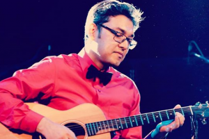 People misusing power will soon be under spotlight: Singer Anupam Roy on #MeToo