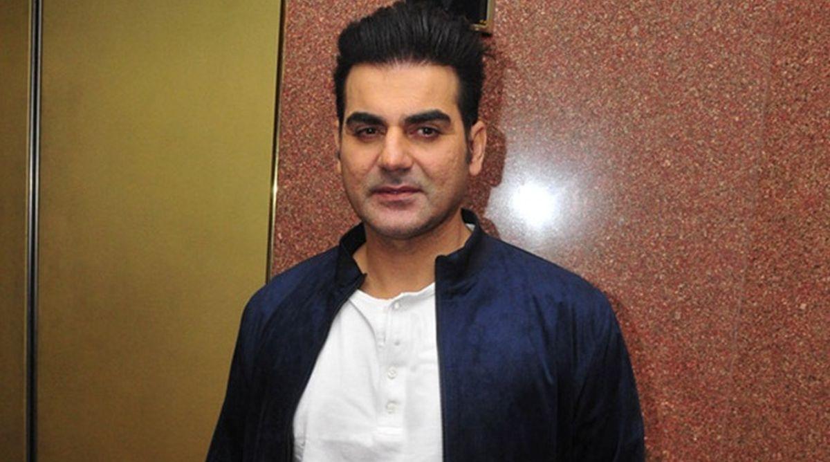 Arbaaz Khan, Dabangg 3, Dabangg, Cinema
