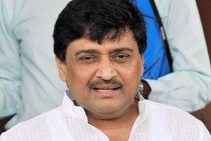 Congress 'invites' PM Modi to 'spend Diwali' with Maharashtra farmers