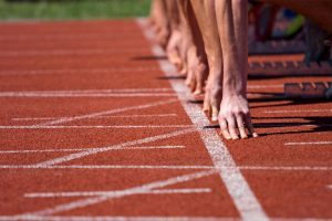 World Athletics President hopes to attract more youngsters to athletics