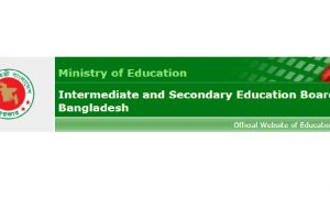 Bangladesh JSC, JDC examinations to start on Nov 1, check examination schedule | Know more at educationboardresults.gov.bd