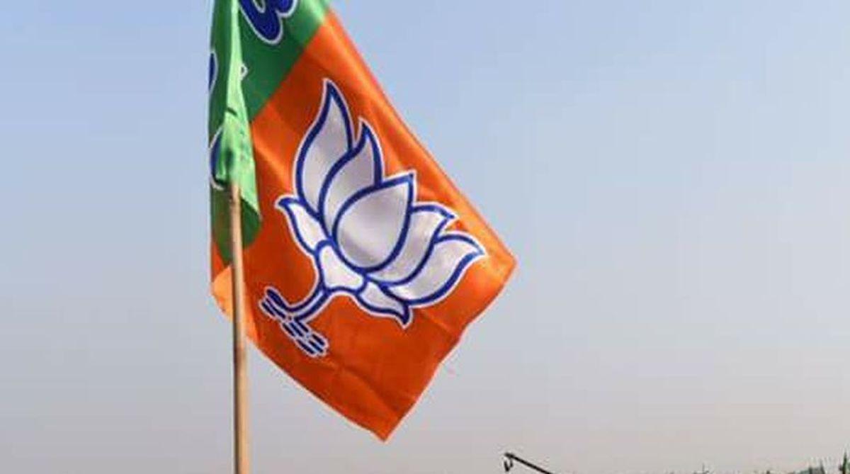 MP Assembly polls,Lok Sabha MPs, Narendra Modi Cabinet, MJ Akbar, Narendra Singh Tomar, Madhya Pradesh