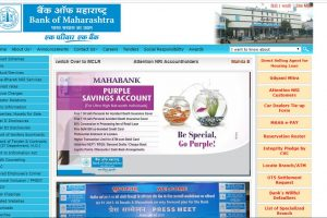 Bank Of Maharashtra closes 51 branches to cut costs