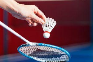 BAI names 24-member squad for BWF World junior badminton championship