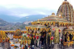 Ancient traditions keep Baijnath residents away from Dussehra celebrations