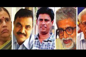 Activists Vernon Gonsalves, Arun Ferreira in police custody till Nov 6; Sudha Bharadwaj arrested