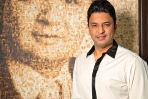 #MeToo: T-Series chairman Bhushan Kumar accused of misconduct, denies allegations