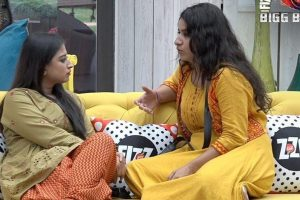 Bigg Boss 12, Day 17, 4 October: Surbhi Rana and Khan sisters creates havoc in the house   See video
