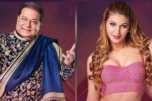 Bigg Boss 12, Day 20, October 7: Anup Jalota out of the house but still part of show