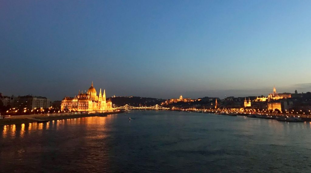 Budapest tourism, Hungary tourism, Exploring Budapest, capital of the Magyars, Places to see in Budapest