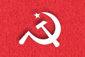CPM slams govt for 'all-round failure' on jobs front