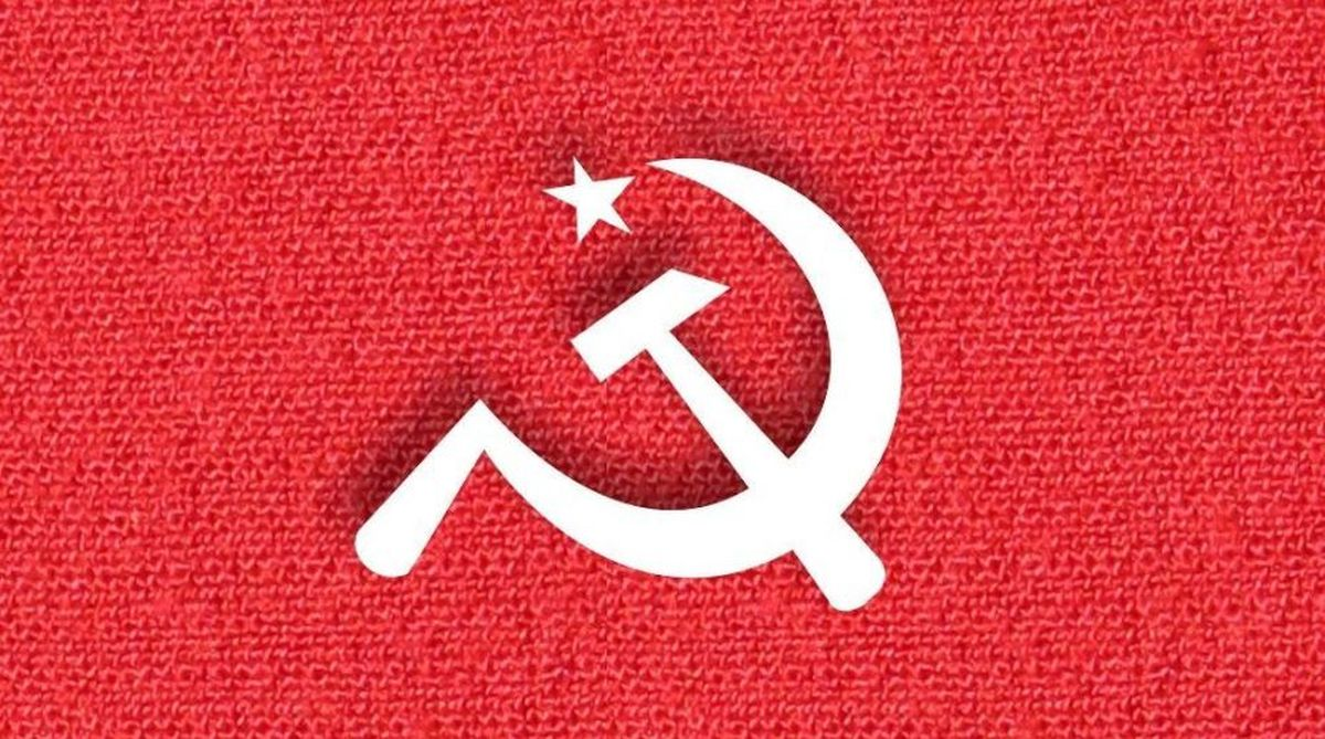 CPI-M, India-Pakistan, India-Pakistan cooperation