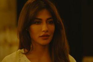 Chhod Diya | Arijit Singh | Kanika Kapoor | Baazaar