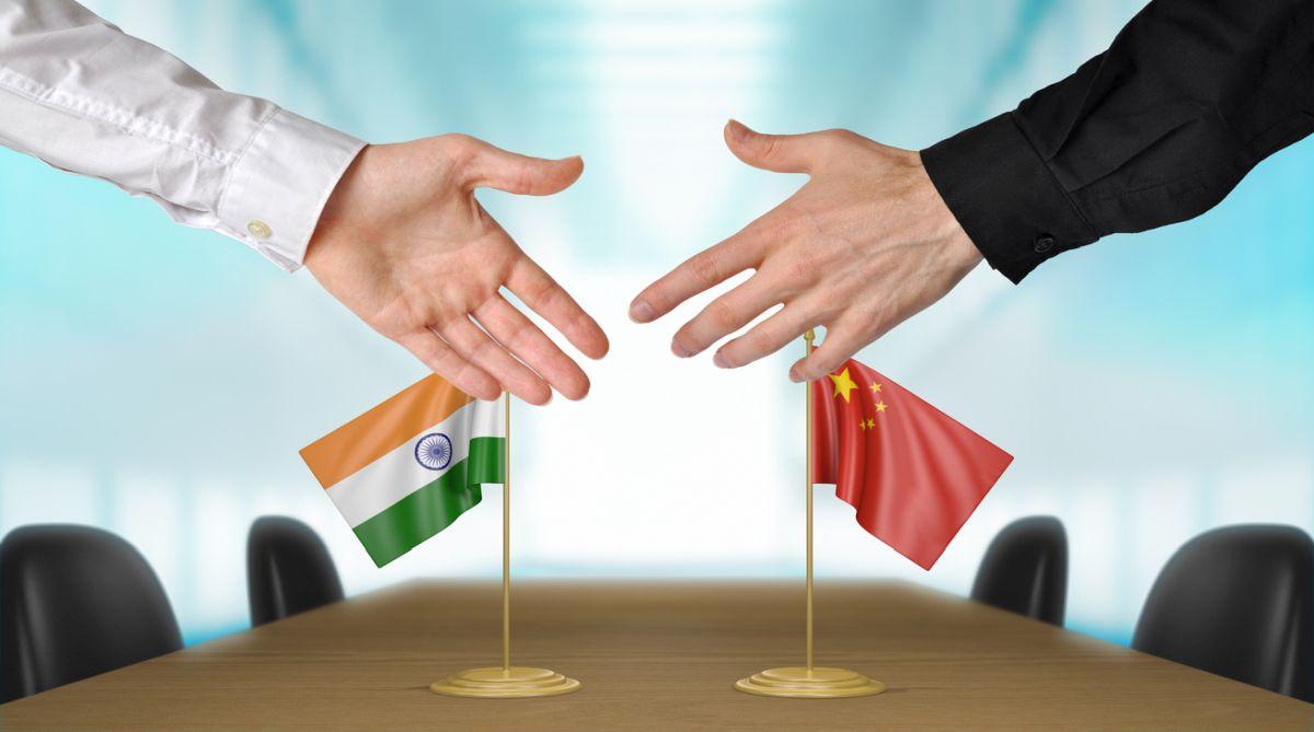 trade deficit, India, market access, Indian exports
