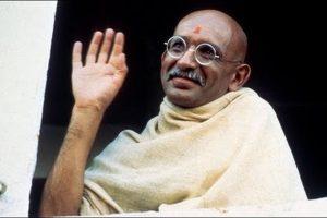Gandhi Jayanti 2018: Chronicling the Mahatma on the big screen