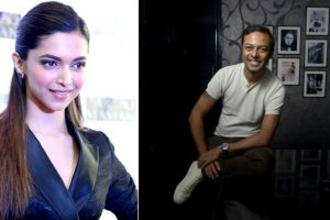 Deepika Padukone's Live Love Laugh Foundation fires Anirban Blah