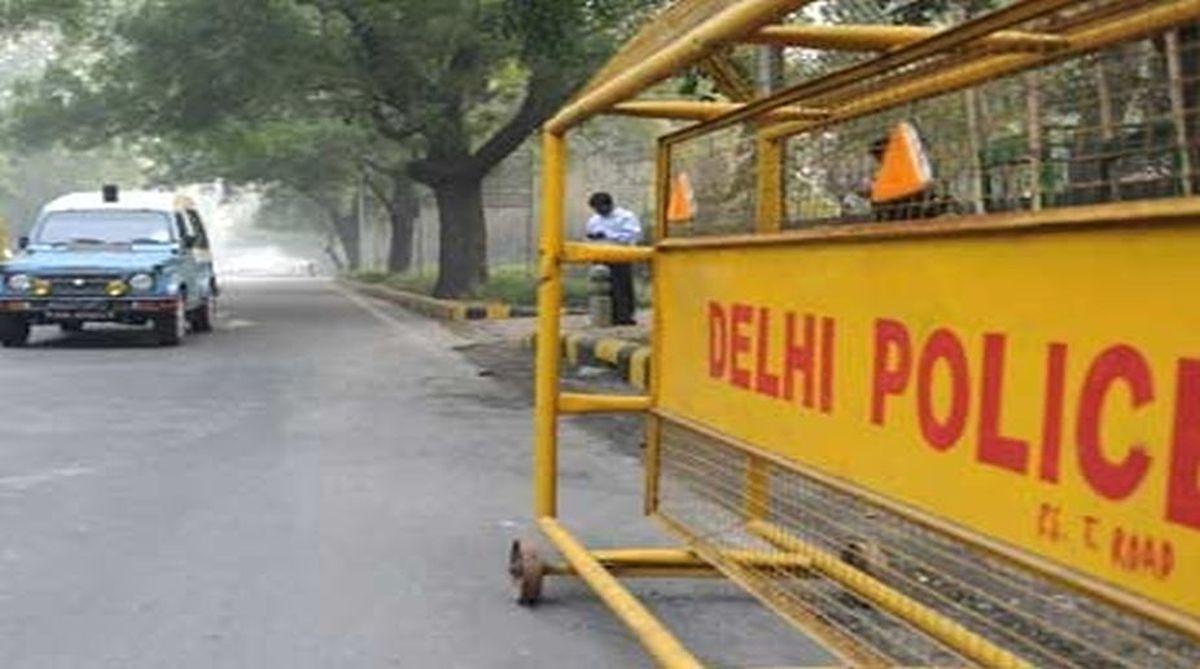 Delhi Fashion Designer Domestic Help Stabbed To Death In Vasant Kunj