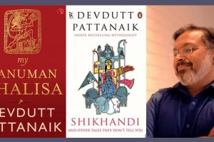 Exclusive | Verdict rejected value of diversity: Devdutt Pattanaik on Sabarimala