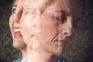 Diet, weight may influence bipolar disorder treatment