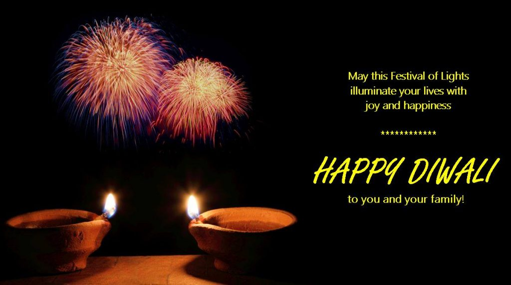 Diwali 2018 happy diwali messages wishes images sms whatsapp happy diwali diwali 2018 diwali greetings happy diwali 2018 deepavali 2018 m4hsunfo