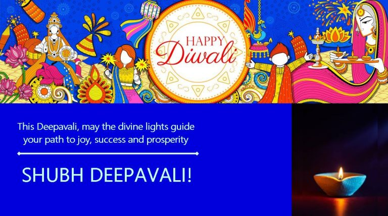 Diwali6-768x428.jpg