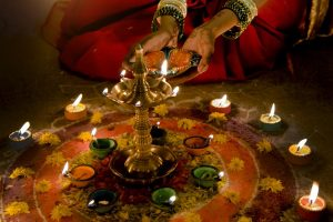 Diwali 2018: Happy Diwali messages, wishes, images, SMS, WhatsApp and Facebook greetings