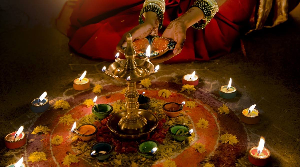 Diwali 2018 happy diwali messages wishes images sms whatsapp diwali 2018 happy diwali messages wishes images sms whatsapp and facebook greetings m4hsunfo