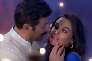 Do Naina | Bhaiaji Superhit | Sunny Deol, Preity G Zinta