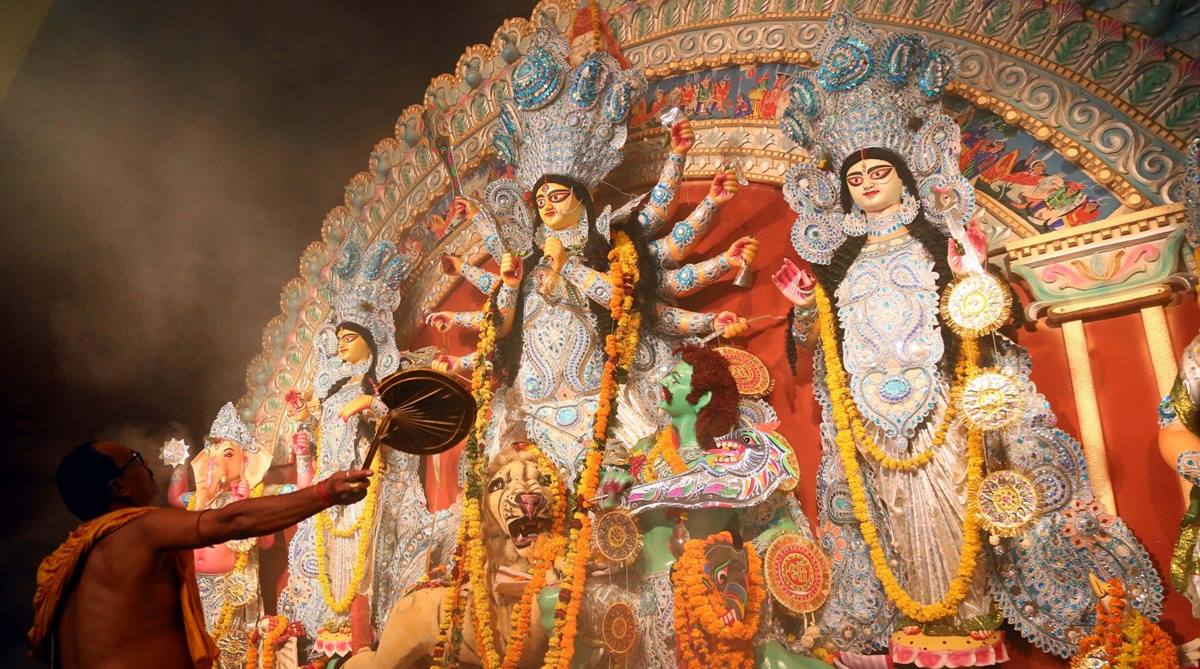 Shubho Bijoya, Shubho Bijoya 2018, Shubho Bijoya greetings, Bijoya sweets, Bengali sweets, Durga Puja 2018