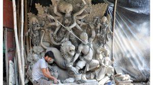 Mahalaya 2018, Durga Puja 2018, Mahishasuramardini, Birendra Krishna Bhadra, Mahalaya history, Pankaj Mallick, Bani Kumar, pankaj mallick mahalaya, Birendra Krishna Bhadra Mahalaya