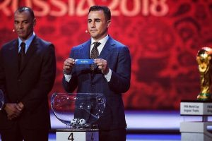 Cannavaro says China title race 'will go to last game'