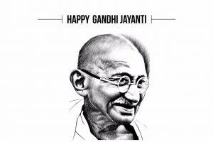 Gandhi Jayanti: Shikhar Dhawan, R Ashwin, Mohammad Kaif pay tribute to Mahatma Gandhi