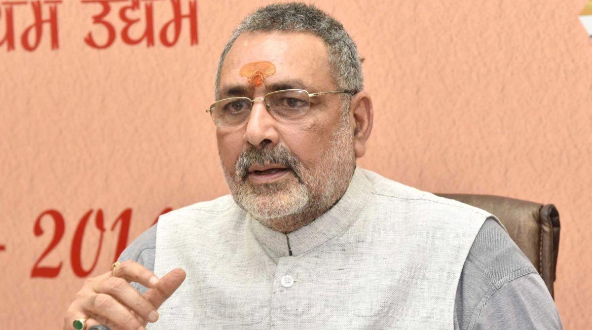 Bakhtiyarpur, JD-U, Nitish Kumar, BJP, Bihar, Bihar CM