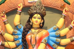 Navratri 2018: Best wishes, messages, quotes to share on SMS, WhatsApp