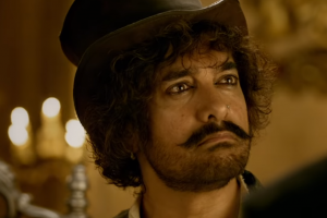 Aamir Khan calls Thugs of Hindostan role one of his toughest