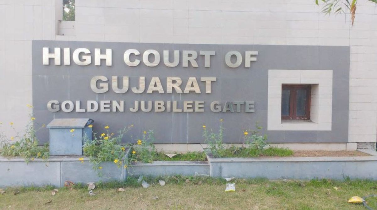 liquor ban, Gujarat High Court, prohibition law, Justice R Subhash Reddy