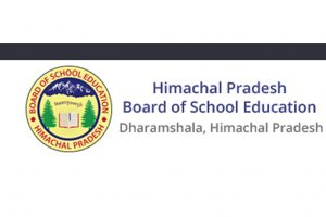 HPBOSE: HPTET Results 2018 declared at hpbose.org | Himachal Pradesh Teacher Eligibility Test