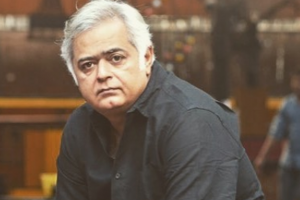 Hansal Mehta trolled for condemning Vikas Bahl, quits Twitter