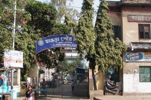 Howrah civic body recruits 125 staff despite govt embargo