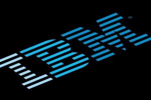 IBM buys Red Hat for $34 billion, aims to lead Hybrid Cloud space