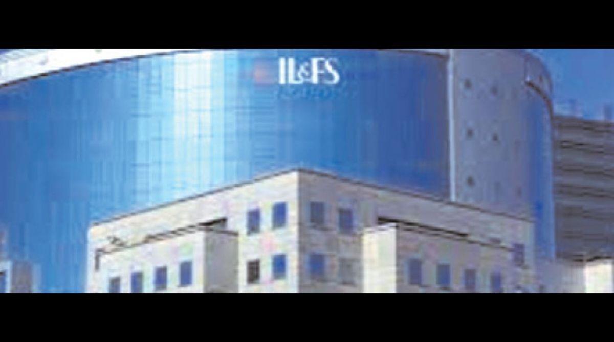 Republic of Shame, IL&FS, Bank of America,Goldman Sachs,Wall Street,US Stock Market, Ravi Parthasarathy, RBI