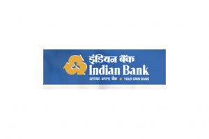 Indian Bank PO Results 2018 declared at indianbank.in | Check now
