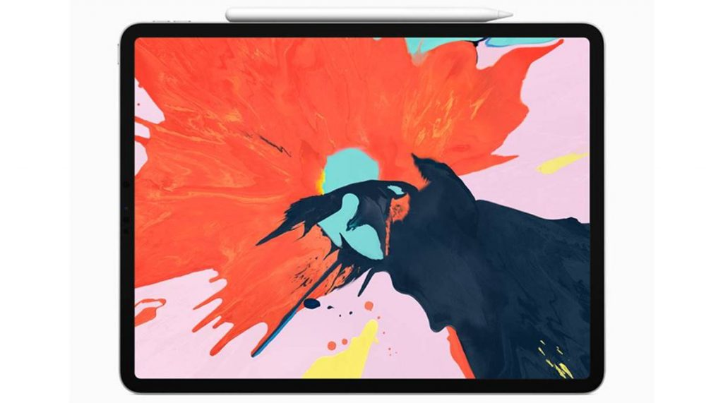 Apple MacBook Air, MacBook Air, Apple MacBook Air launch, Apple launch, Tim Cook, iPad Pro, Apple iPad Pro, Apple Mac mini, Mac mini, MacBook Air specs, MacBook Air price, MacBook Air features, iPad Pro India price, New MacBook Air India Price