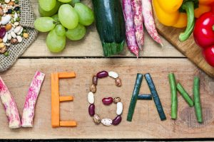Go meatless this International Vegan Day 2018